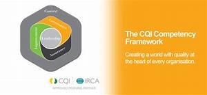 CQI Quality Management - Rove