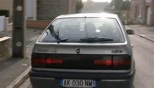 Renault 19 Storia : 1994 renault 19 storia 1 9 d s rie 2 x53 in je vous pr sente ma femme 2013 ~ Medecine-chirurgie-esthetiques.com Avis de Voitures
