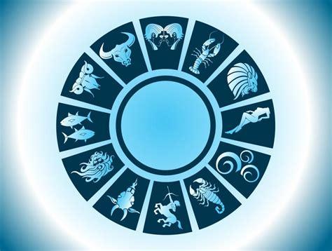 Horoskopi ditor, e Mërkurë 19 Shtator 2018   Javanews.al