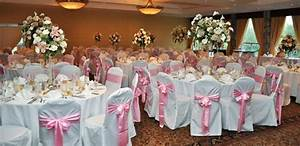 Wedding favor ideas for DIY wedding favors in Pittsburgh