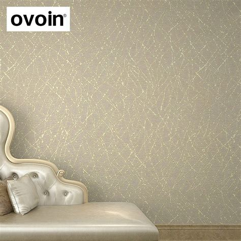 neutral solid colour geometric stripes textured wallpaper