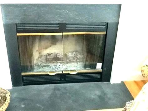 Gas Fireplace Glass Replacement Wood Stove Replacement