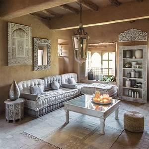 Maison Du Monde Bayonne : meubles et d coration de style exotique et colonial ~ Dailycaller-alerts.com Idées de Décoration