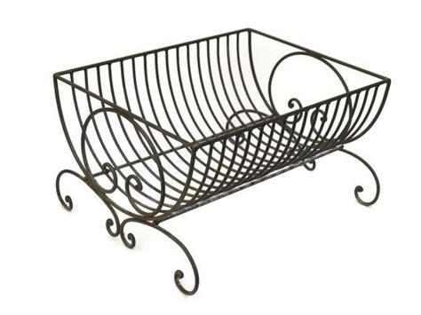 rustic dish racks ideas  pinterest rustic