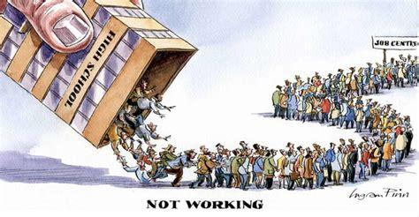 unemployment rate  lebanon   blog baladi