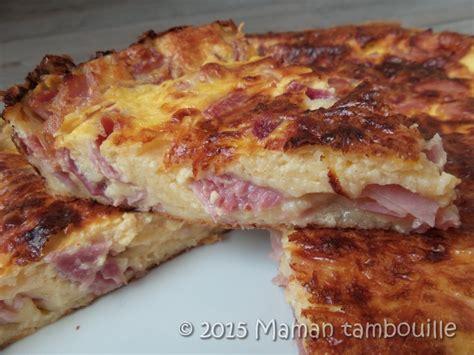 quiches sans pate 28 images quiche sans pate au saumon fume et tomates sechees les 25