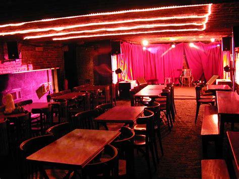 salle de spectacle lille le biplan th 233 226 tre et salle de spectacle lille 59000 adresse horaire et avis