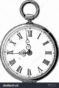 25+ Best Ideas about Pocket Watch Drawing on Pinterest ...