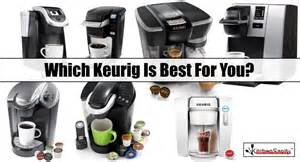 best ceramic kitchen knives keurig reviews and model comparison 2016 kitchensanity