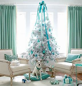 Turquoise And White Pearl Bedroom Design Home Decorating