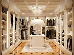 Begehbarer Kleiderschrank Staub : begehbarer kleiderschrank luxus ~ Sanjose-hotels-ca.com Haus und Dekorationen