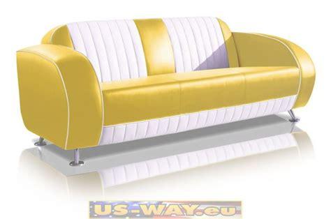 canapé américain reproduction américains bancs de salle à manger fach