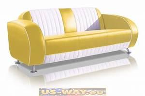 Sofa Amerikanischer Stil : reproduktion amerikanischer sessel und sofa fach versandhandel us way e k ~ Markanthonyermac.com Haus und Dekorationen