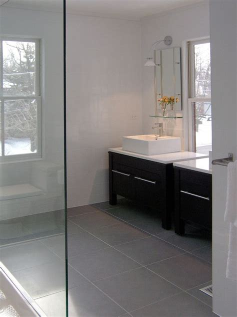 floor decor chicago chicago modern bathroom design pictures remodel decor and ideas page 4 house ideas