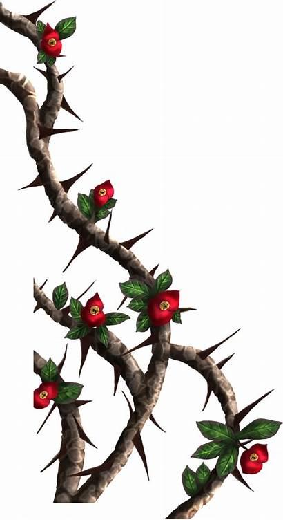 Thorns Crown Clipart Nails Tattoo Arm Tatoo