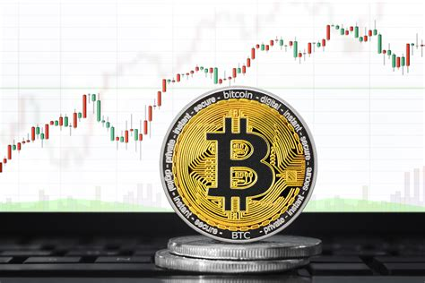 The only technical analysis out there that focuses on the order book. Bitcoin Price Analysis (as of September 3rd) - Bitcanuck.ca