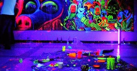 neon paint colors neon paint colors for rooms
