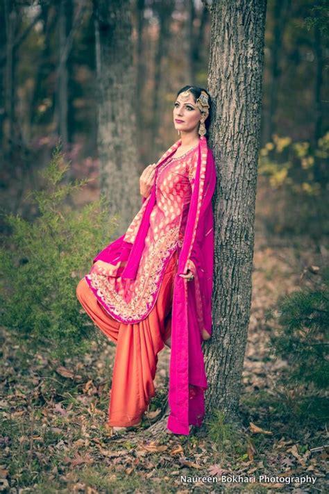 retro inspired styled indian shoot  naureen bokhari
