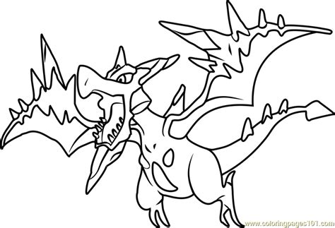Arceus Coloring Pages - Costumepartyrun