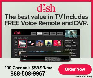 dish   credit check  phone numbers