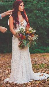1113 best teen mom images on pinterest teen mom 2 mom With chelsea houska wedding dress designer