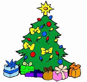 Disegno Albero di Natale colorato da Utente non registrato il 02 di Novembre del 2009