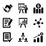 Icons Powerpoint Presentation Icon Ppt Microsoft Symbol