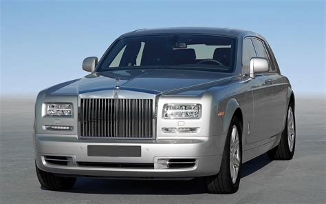 2016 rolls royce phantom 2016 rolls royce phantom pictures information and specs