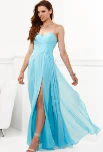 pool blue bridesmaid dresses things to consider when buying prom dresses and other formal dresses