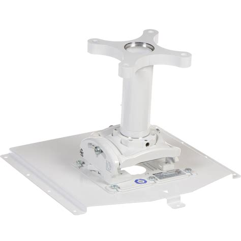 Ceiling Mount For Projector Philippines by Epson Chf4000 Universal Projector Ceiling Mount Chf4000 B H