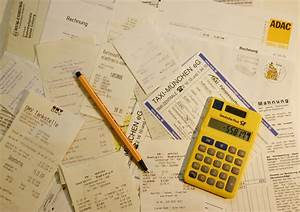 Was Kann Man Beim Hauskauf Steuerlich Absetzen : was sind au ergew hnliche belastungen und wie kann man sie ~ Lizthompson.info Haus und Dekorationen
