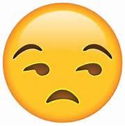 We rate the Turnbull G...Annoyed Emoji