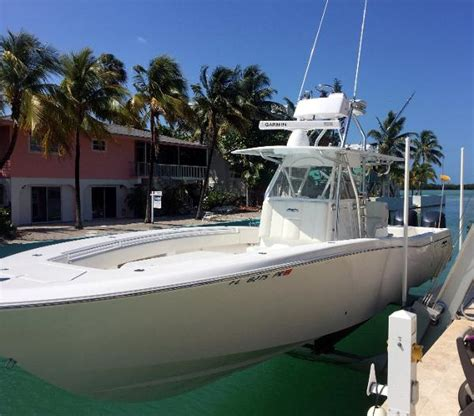 Invincible Boats Price by Invincible Boats For Sale