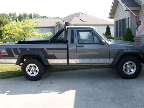 1986 jeep comanche interior codemanzane 39 s 1986 jeep comanche regular cab in columbia