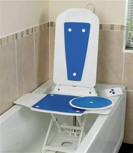 Siege De Baignoire : chaises de douche pour pmr tous les fournisseurs ~ Melissatoandfro.com Idées de Décoration