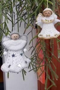 Pinterest Anmelden Kostenlos : kostenlose h kelanleitung f r weihnachtsengelchen h keln stricken sticken pinterest ~ Orissabook.com Haus und Dekorationen