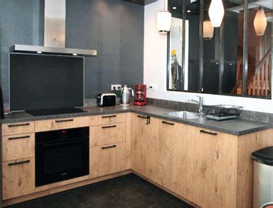 atelier cuisine caen aménagement de cuisines équipées sylvia cuisines caen
