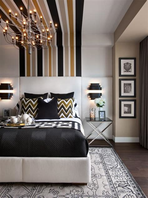 master bedroom designs 2013 bold and beautiful bedrooms hgtv 16043 | 1400982610691