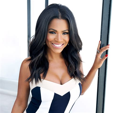 actress long of are we there yet nia long speaking fee booking agent contact info