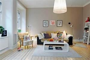 Kissen Skandinavisches Design : skandinavisches design 61 verbl ffende ideen ~ Michelbontemps.com Haus und Dekorationen
