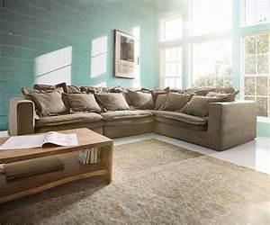 Schlafsofa Leder Günstig : die besten 25 schlafsofa leder ideen auf pinterest zweisitzer sofa g nstige sofas und ~ Markanthonyermac.com Haus und Dekorationen