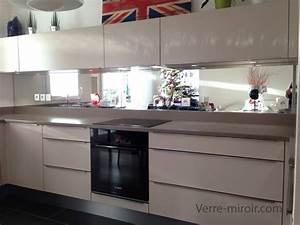Miroir Credence Table De Cuisine
