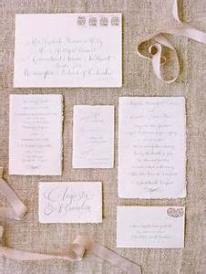 1000 images about wedding stationery on pinterest With kelly paper wedding invitations