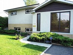 Home Staging Calgary : portfolio ~ Markanthonyermac.com Haus und Dekorationen