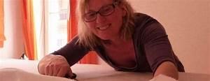Vorhänge Nähen Lassen : gardinen n hen lassen nach ma bei nasha ambrosch ~ Orissabook.com Haus und Dekorationen