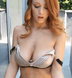 Big Tit Babe Pov Creampie