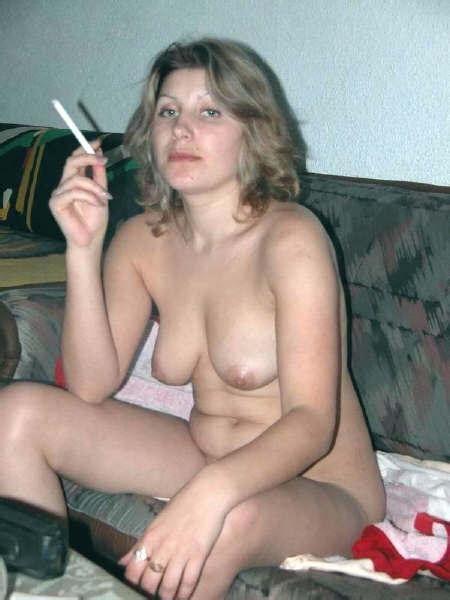 Not Present Amateur Smoking Fetish Authoritative