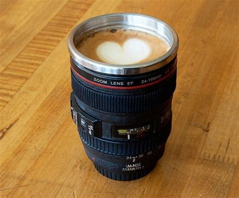 Cool Coffee Mugs For Every Personality (32 Pics + 3 Gifs