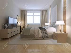 Parquet Flottant Chambre : idees parquet chambre avec idees de plancher cuisine moderne idees et parquet flottant salon ~ Melissatoandfro.com Idées de Décoration