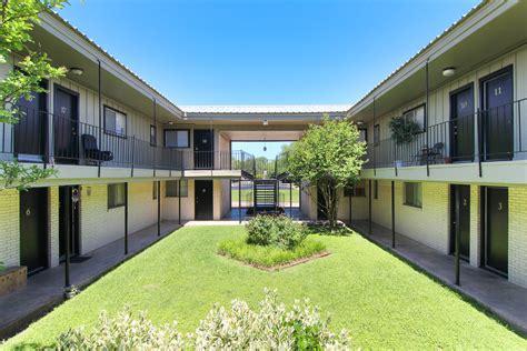 100 3 bedroom apartments dallas tx rosemont at bluff